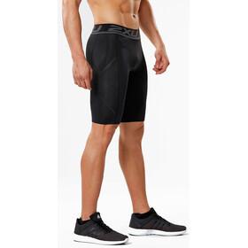 2XU Accelerate Compression Shorts Men Black/Nero